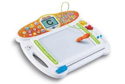 Vtech Writing Creative Center Toy