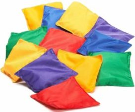 beanbags for kids