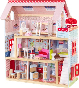 doll house for kids