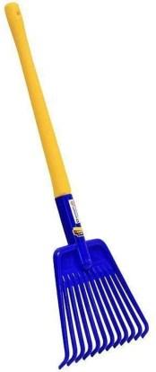 toy rake