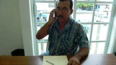 Photo of Crearán dirección de apoyo al migrante en el municipio