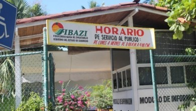 Photo of Liberan instalaciones del Fibazi