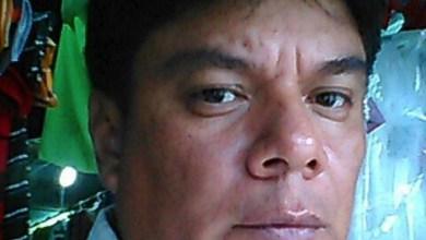 Photo of Aclara presidente del PRD que es líder del PT el detenido