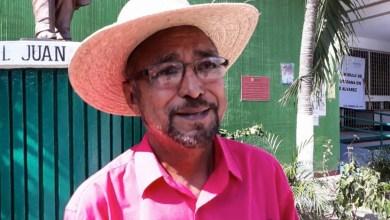 Photo of Productores cafetalero exigen al gobierno  federal libere los recurso