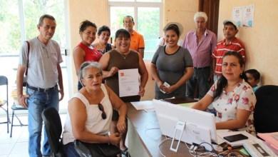 Photo of Candidata del PT solicita debate con sus contrincantes