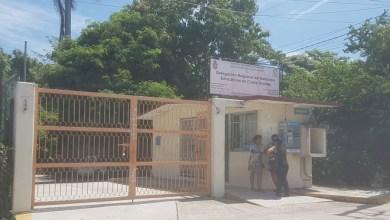 Photo of Esta semana todas las escuelas del nivel básico en Costa Grande deberán clausurar el ciclo escolar 2017-2018