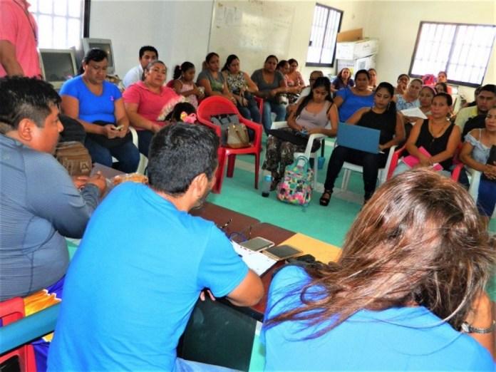 propuesta-ceteg-reformas-amlo-zihuatanejo.jpg