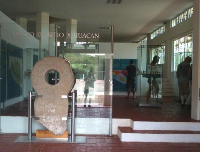 condiciones-museo-petatlan-.jpg