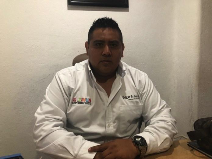 director-reglamentos--zihuatanejo.jpg