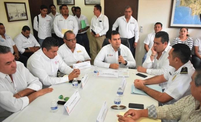 informe-derrama-zihuatanejo-2018.jpg