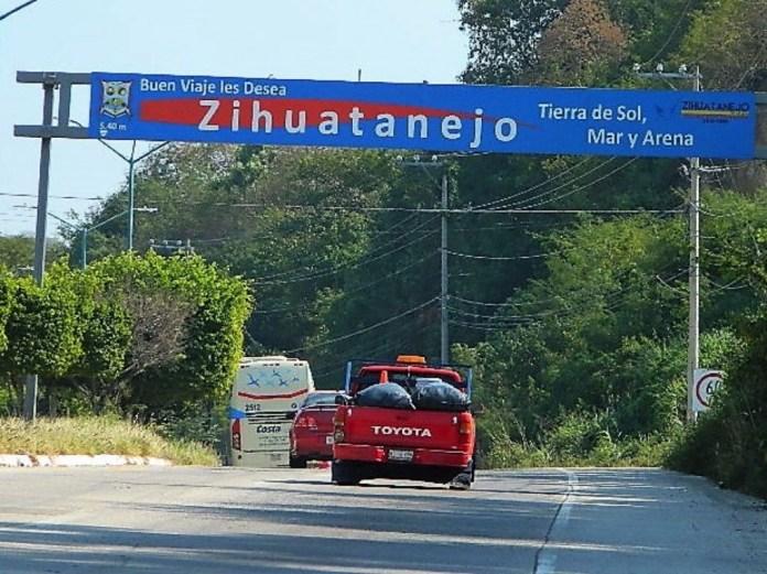 regreso-vacaciones-zihuatanejo.jpg