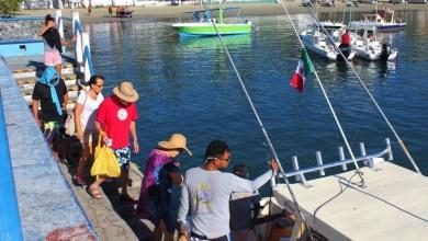 Photo of Se requieren otras dos plataformas de embarque en próximo muelle Principal