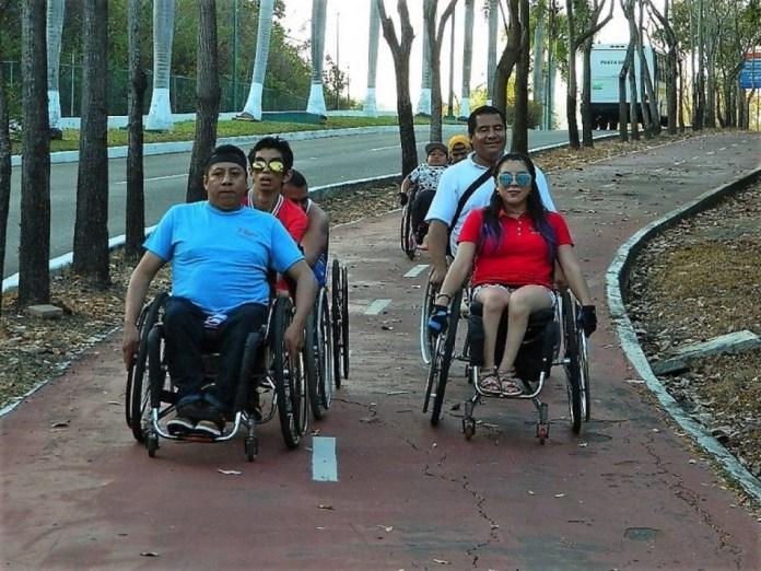 curso-silla-de-ruedas-ixtapa-_001.jpg