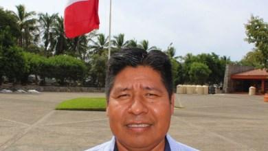 Photo of Morena va a llegar unido a elección para Comité Municipal en Zihuatanejo