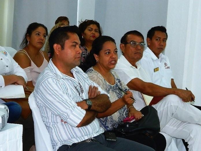 empresarios-zihuatanejo.jpg