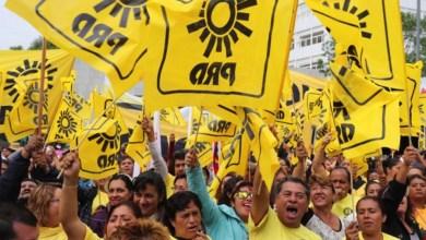 Photo of PRD Guerrero ampliará número de integrantes de Cuerpo Colegiado