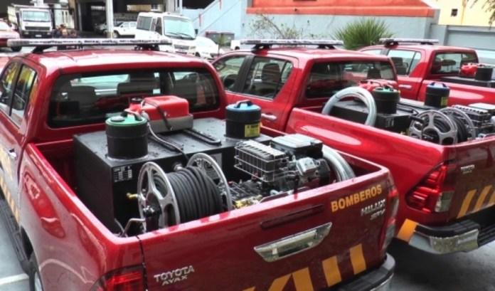 seguridad-bomberos-zihuatanejo.jpg