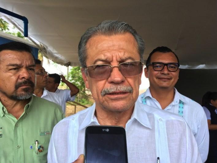 CARlos-secretario-salud-gguerrero-.jpg