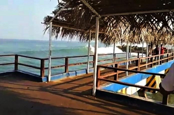 mar-de-fondo-ixtapa-.jpg