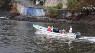 Photo of Pescadores esperan comunicación con federación y estado