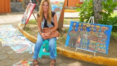 Photo of Difícil situación para pintores por escasas ventas de obras