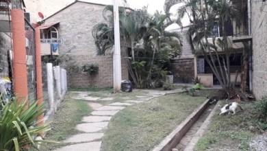 Photo of Piden estrategias de prevención en casas GEO