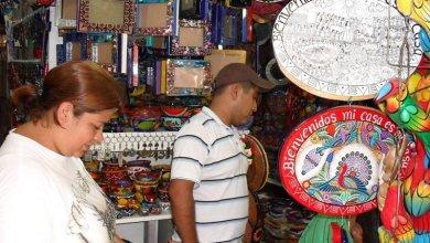Photo of Cierre de fronteras por Covid-19 podría beneficiar al artesano local
