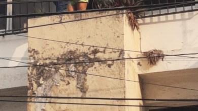 Photo of Policías salvan del suicidio a joven mujer, en Acapulco
