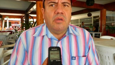Photo of Canaco hace un llamado a formar un frente para pedir ayuda económica urgente