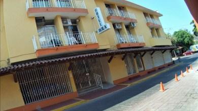 Photo of En riesgo de quiebra pequeña y mediada hotelería de Zihuatanejo