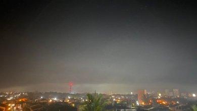 Photo of Se reaviva incendio en basurero de Acapulco; lanzan petición en Change.org