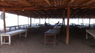Photo of Meseros de playa Linda piden actuación de políticos y aspirantes