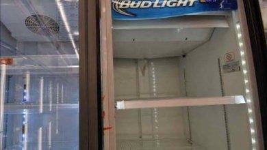 Photo of Ya no hay cerveza en Zihuatanejo, desabasto duplica su precio