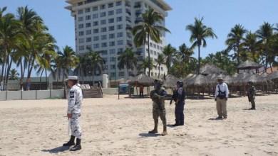 Photo of Ixtapa-Zihuatanejo debe trabajar en estrategia turística post pandemia