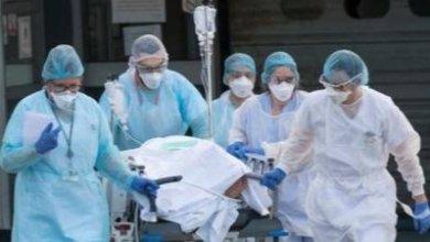 Photo of Siguen llegando infectados por Covid 19 al hospital del ISSSTE Acapulco