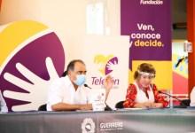 Photo of Guerrero, se encuentra lejos de disminuir el color rojo del semáforo COVID