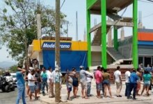 Photo of En aumento el relajamiento social ante Covid-19 en el municipio