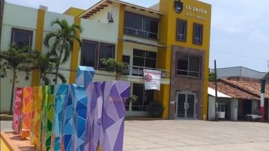 Photo of Este lunes retoman actividades Direcciones y Áreas del Ayuntamiento de La Unión: Crescencio Reyes