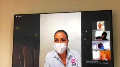 Photo of Es prioridad para el gobierno municipal de Zihuatanejo atender el tema de violencia contra la mujer