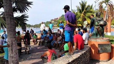Photo of Conforman la cooperativa de Pescadores Independientes de Zihuatanejo