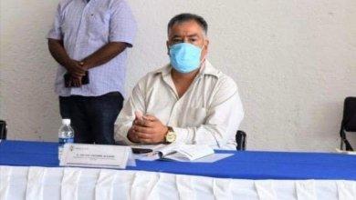 Photo of Reducción en número de regidores y diputados no entra en elecciones del 2021: Víctor Aguirre Alcaide