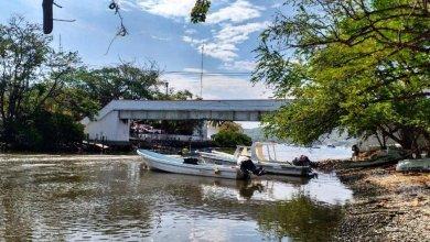 Photo of Apertura de playas beneficiará a pescadores