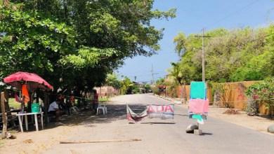 Photo of Reapertura de Barra de Potosí será por decisión colectiva