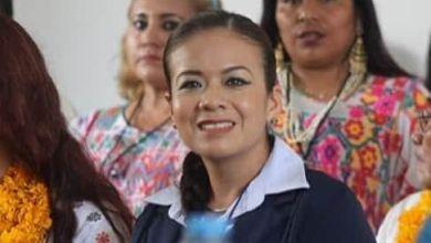 Photo of Ataques mediáticos contra Pablo Amílcar es porque Reforma y Televisa saben quién podría ser el candidato a Gobernador por Morena en Guerrero: Norma Otilia