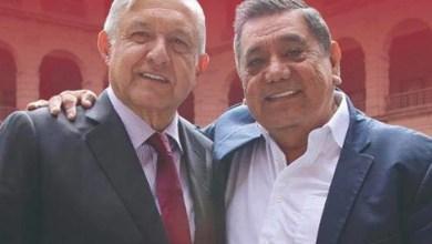 Photo of Regresa al Senado para respaldar a AMLO ante las embestidas de la oposición, aclara Félix Salgado