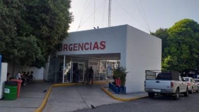Photo of Zihuatanejo aún no está contemplado para instalación de Módulos de Detección de Coronavirus