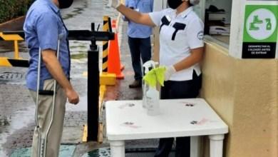 Photo of Hoteles y restaurantes serán inspeccionados en las medidas sanitarias