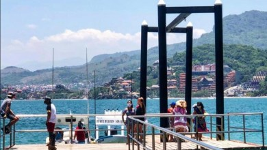 Photo of Traslado en lancha incrementó porque ahora se ofrece servicio privado y no colectivo: turísteros