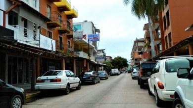 Photo of Varios hoteles de Zihuatanejo no cumplen con las medidas sanitarias
