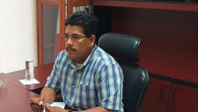 Photo of Obras en sector educativo y deportivo son prioridad para gobierno de La Unión
